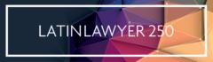 Latin Lawyer 250 2017