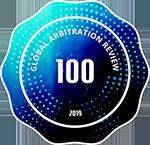 GAR 100 - 2019