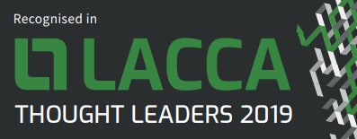 LACCA Thought Leaders