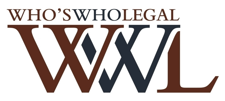 Who's Who Legal Construction 2019