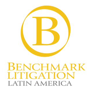Benchmark Litigation Latin America 2020