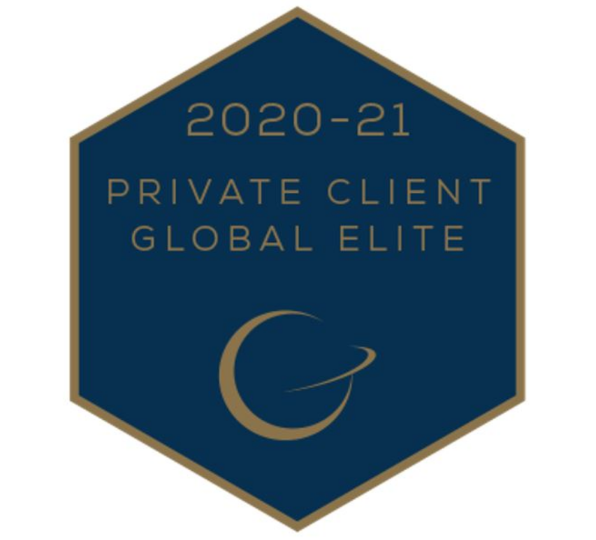 PRIVATE CLIENT GLOBAL ELITE 20-21