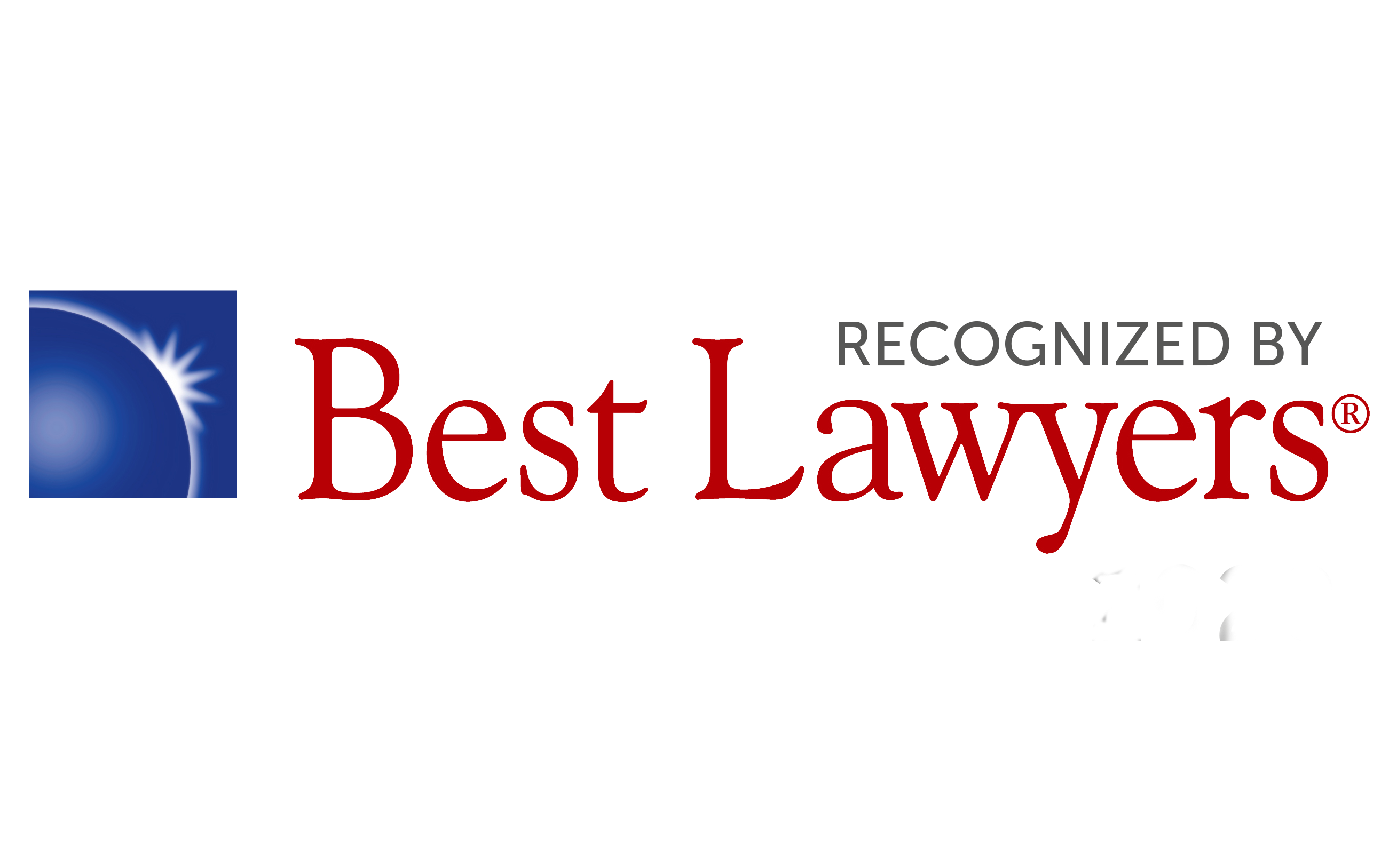 BEST LAWYERS 2021