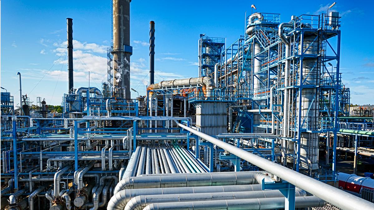 Gas-Cooling-application_tcm38-23235
