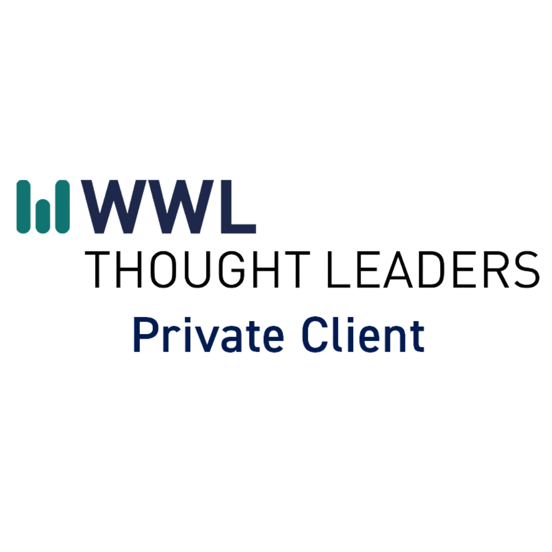 Who's Who Legal - Thought Leaders 2020