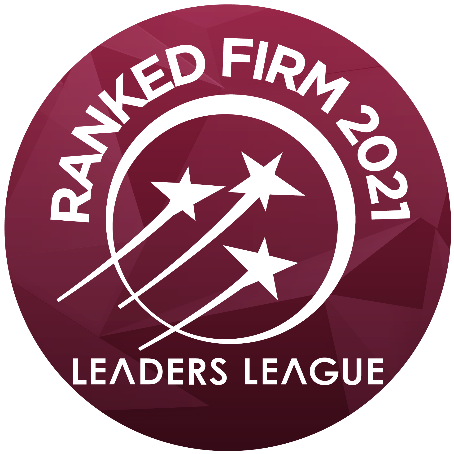 LEADERS LEAGUE 2021