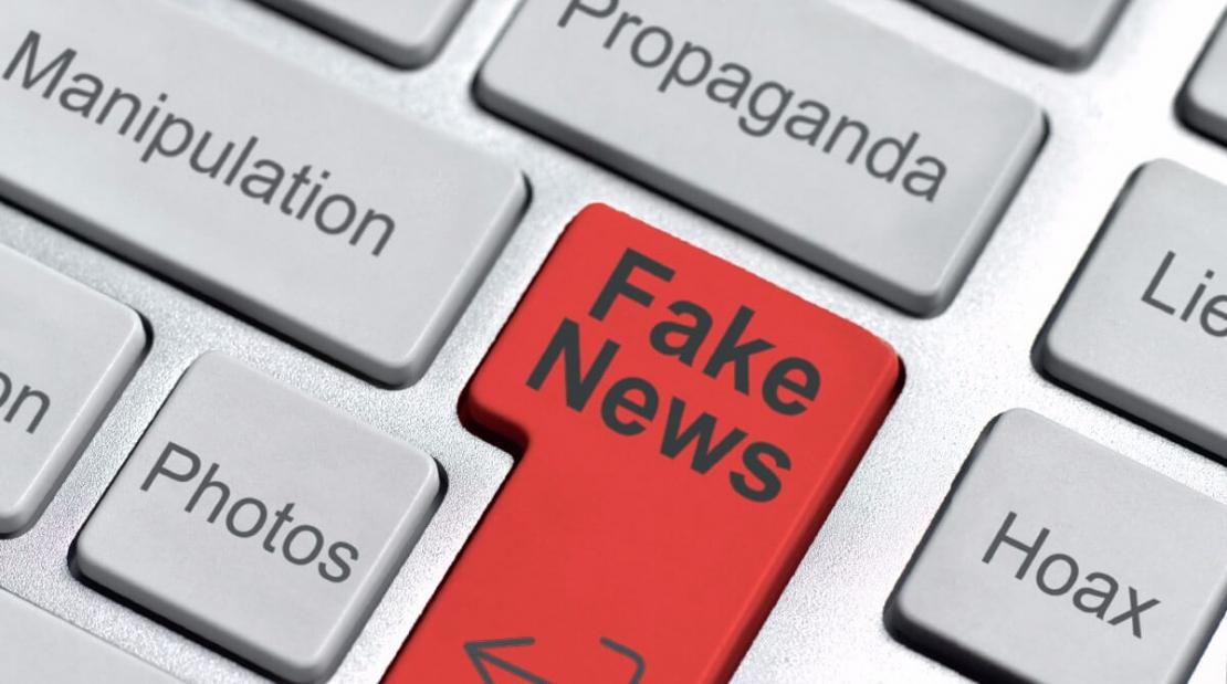 fake_news-489917