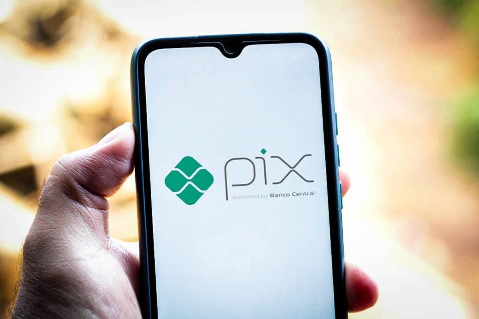pix-mobile